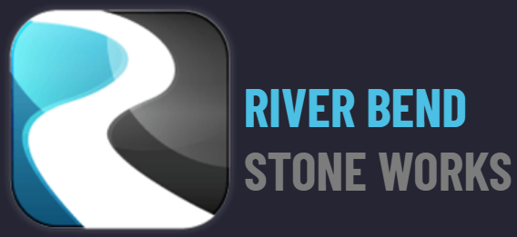 River Bend Stone Works